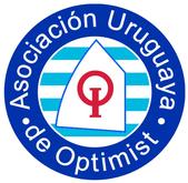 Logo_AUDO