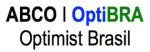 Logo-ABCO+OPTIBRA