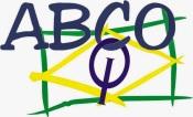 ABCO-logo-newpeq