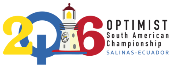 LogoSulamericanoSalinas2016
