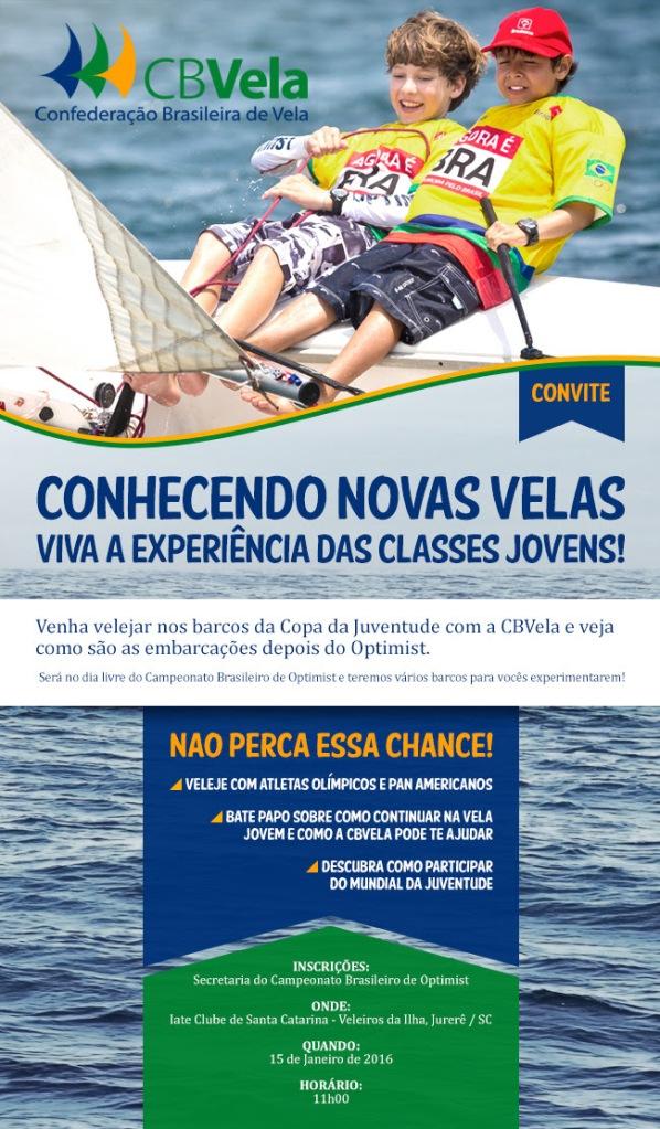 ConhecendoNovasVelas1