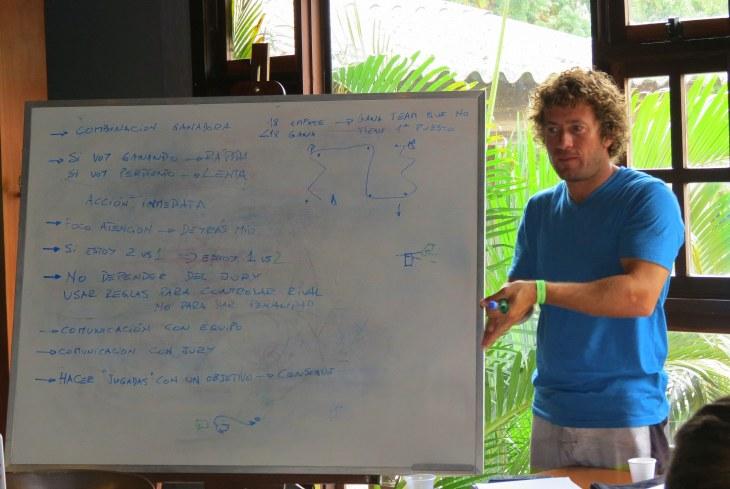 Ricardo Pedebos - VDS divulgação 1