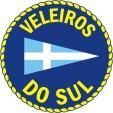 Veleiros-do-Sul