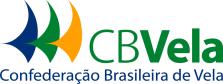 cbVela_branco