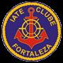 IateClubeFortaleza-v2