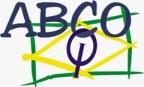 ABCO-small