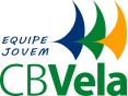 CBVela-VelaJovem1