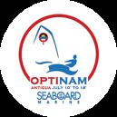 logo-optinamSmall2