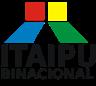 Itaipu_Binacional-pequeno