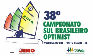 SulBrasileiro2016