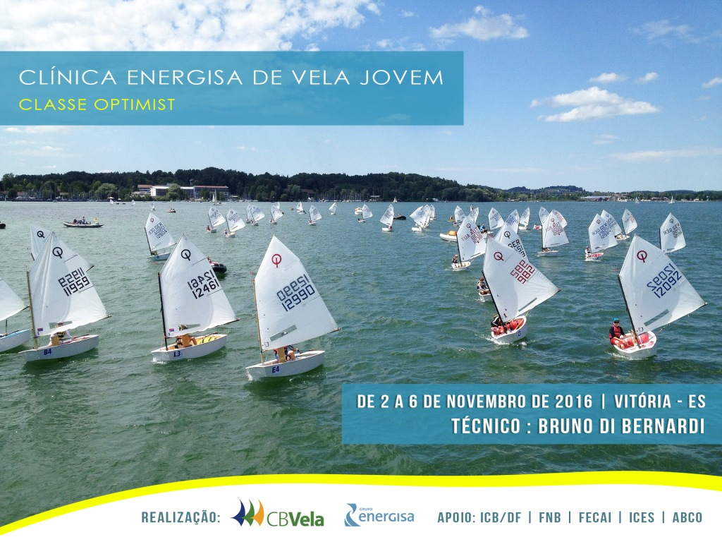 clinica-energisa-de-vela-jovem-optimist-vitoria-2016