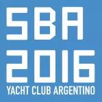 SBA 2016