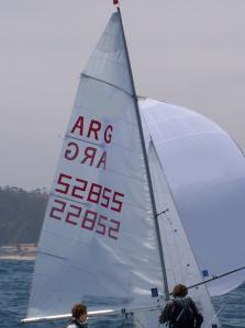 sail-1
