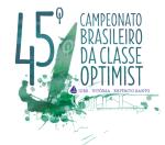 brasileiro2017vitoria